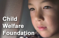 Child Welfare Foundation